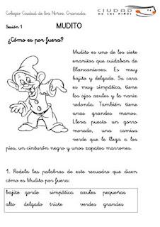 http://www.actiludis.com/wp-content/uploads/2013/04/ESQUEMA-DESCRIPCI%C3%93N-DE-PERSONAS-.pdf