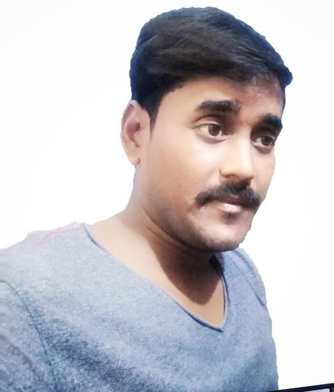 Prahalad VishwakarmaModels Number 1088