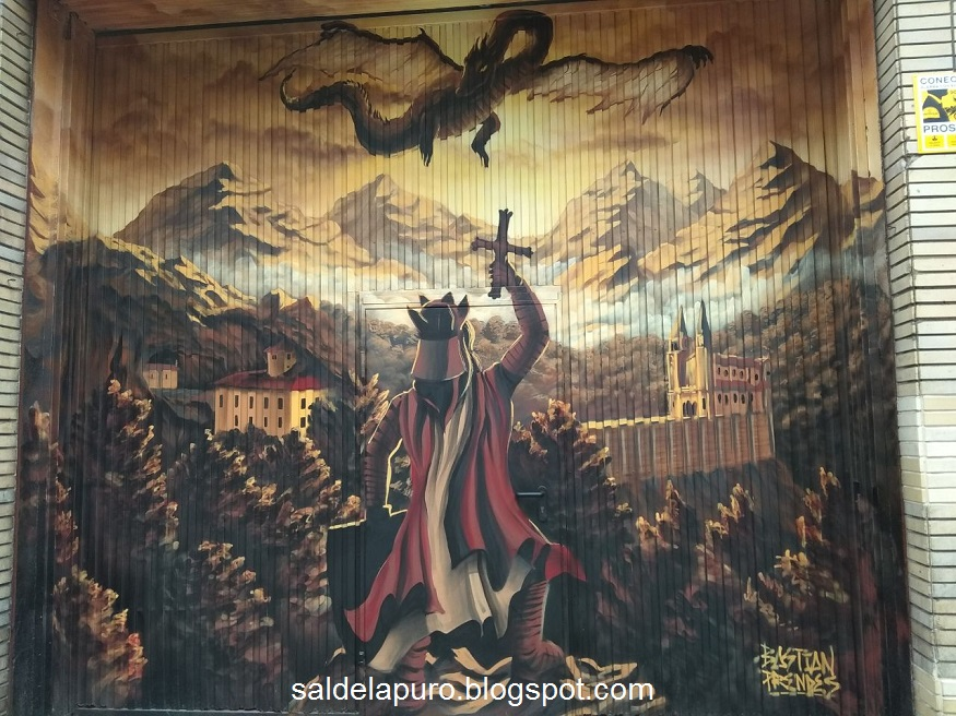 grafiti-batalla-covadonga-gijon