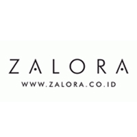 Logo Pelanggan Rajarakminimarket : Zalora