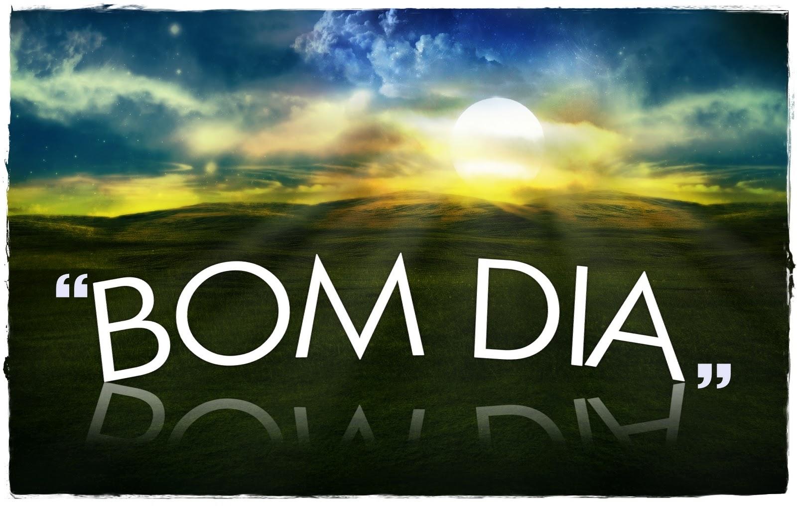 Bom Dia Espiritual: TEMPO DE REFLETIR: 04/01/11