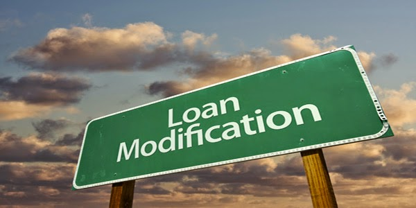Loan Modification Lawyers