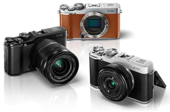 HP. 0856-9696-8672 / Sewa Fujifilm X-M1