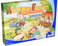 http://theplayfulotter.blogspot.com/2017/06/happy-farm.html