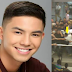 Tony Labrusca's fans gone wild during Tanauan Batangas Mall Opening