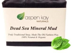 xa-phong-thien-nhien-Espen-Kay-Dead-Sea-Mineral-Mud