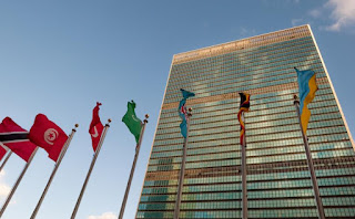 UN committee proclaims 'right to life' means 'right to abortion'