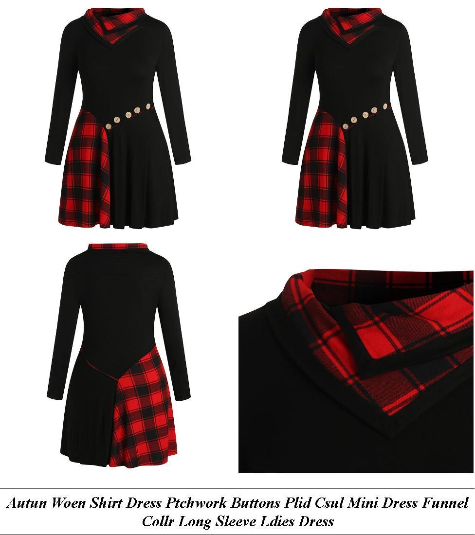 Black Dresses For Women - For Sale Uk - Purple Dress - Cheap Cute Clothes