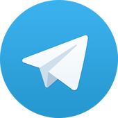 Download Telegram 4.5.0 Apk For Android | Update