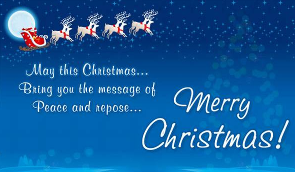 Merry Christmas Wishes 2018.Merry Christmas Wishes Quotes Messages And Greetings 2018