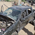 Suspected Boko Haram member arrested in Ondo