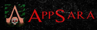 AppSara-APK-v2.0-For-Android