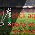 Ver Cruz Azul vs León EN VIVO Copa Mx Por Internet Online