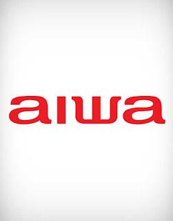alwa vector logo, alwa logo vector, alwa logo, alwa, alwa logo ai, alwa logo eps, alwa logo png, alwa logo svg