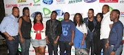 Etisalat-Sponsored Nigerian Idol V: Evicted Contestants Turn Up with Celebs as Top 4 Contestant Vie for Top 3 Slot
