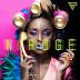 New AUDIO | Vanessa Mdee - Niroge | Download