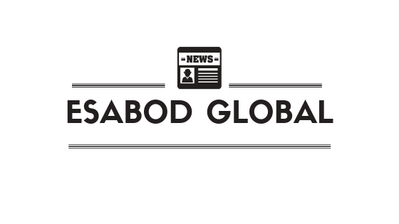 Esabod Global News Realpage