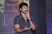 Sarrainodu Success meet photos gallery-thumbnail-15