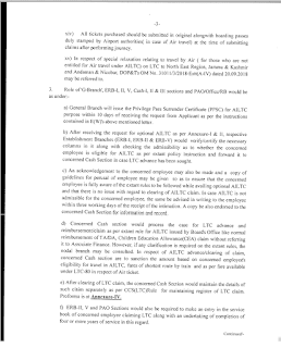 procedure-for-availing-optional-scheme-of-ailtc-facility-railway-employee-page-3