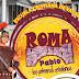 Escuela Cristiana de Vacaciones 2017 | Roma, Pablo y los Primeros Cristianos | ECV 2017 | Materiales y Videos