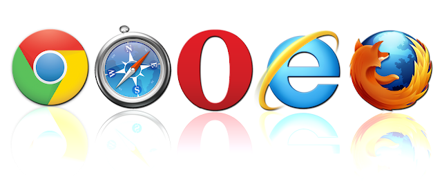 These 7 extensions will make your web browser superfast