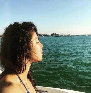 Priyanka Chopra.1