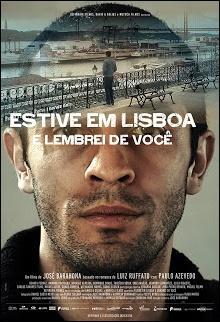 Download Estive em Lisboa e Lembrei de Você