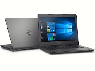 Dòng Dell Latitude Cho Phép Nâng Cấp SSD