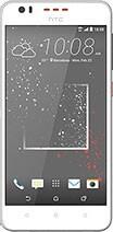 HTC Desire 825 (Dual SIM)
