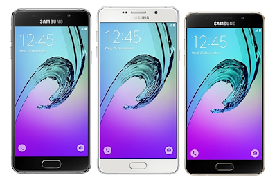 Kumpulan HP Samsung 3 Jutaan Yang Recommended