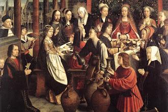 Segundo Sermão para o Segundo Domingo depois da Epifania