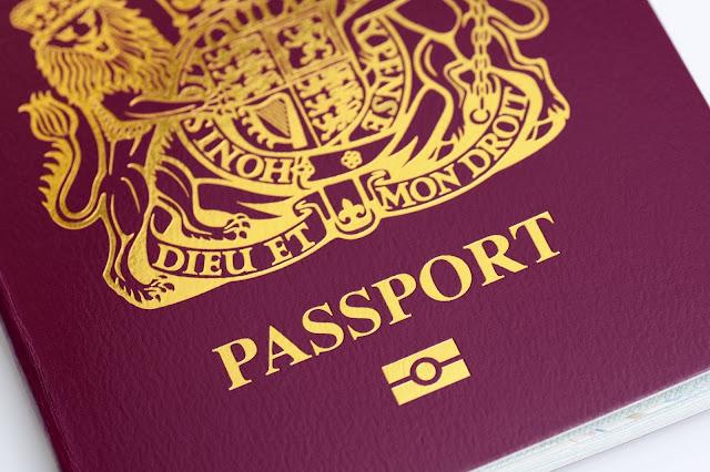 دول تمنح الجنسية في أقل من 6 أشهر