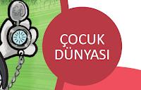 MEB Yayınları 5.Sınıf Türkçe Ders Kitabı 19.Sayfa Cevapları (Çocuk Dünyası Ünitesi)