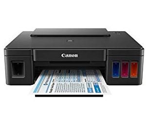 canon-pixma-g1100-driver-download