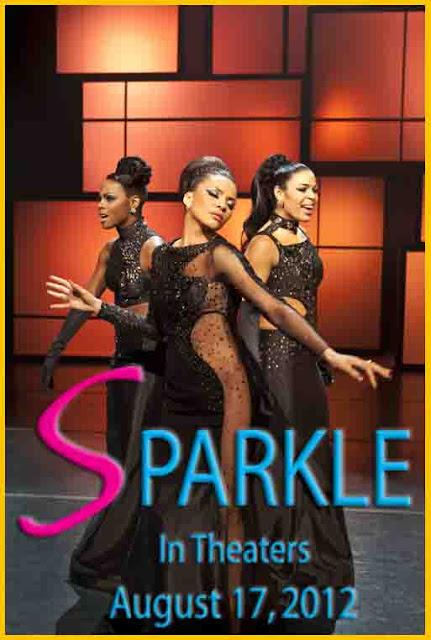 Sparkle soundtrack free download.