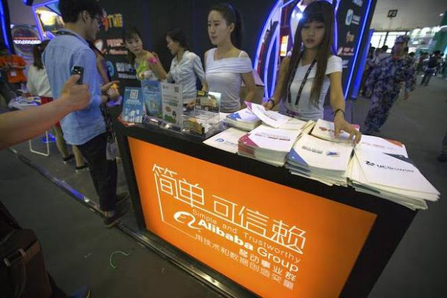 china-launches-first-cyber-court-in-e-commerce-hub