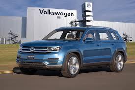 Volkswagen to pay fine