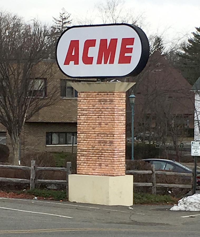 Acme Style