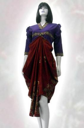 Kemeja Pria Line Baju Kemeja Terbaru Kemeja Batik Modern
