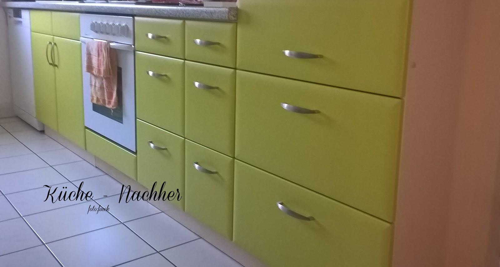 Matte kuchenfronten reinigen k che reinigen u mit diesen for Kuchenfronten reinigen