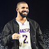 Drake surpasses Michael Jackson's 32 year record as he's nominated for 13 AMA's + Full award list