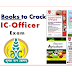 Recommended Books for AIC agriculture Insurance Company of india Exam