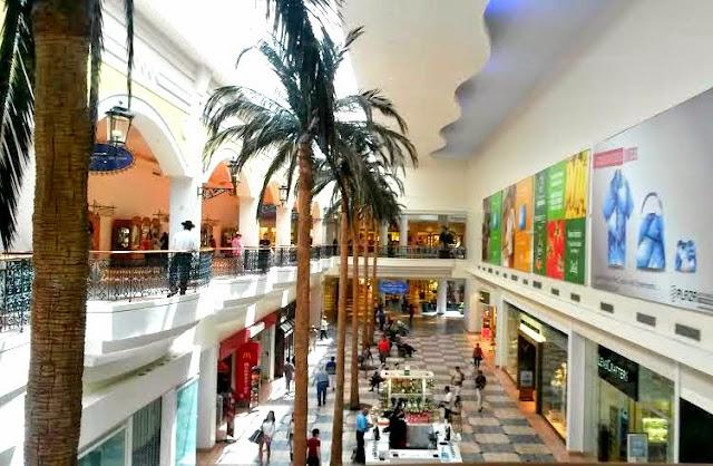 Rooms To Go Puerto Rico Plaza Las Americas