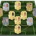 Seleção da 16ª rodada da Bundesliga - Chucrute FC / Alemanha FC