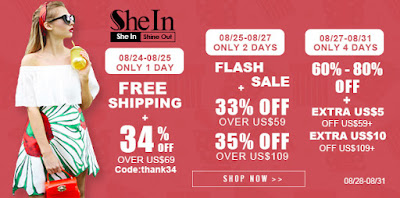 http://www.shein.com/?aff_id=3920