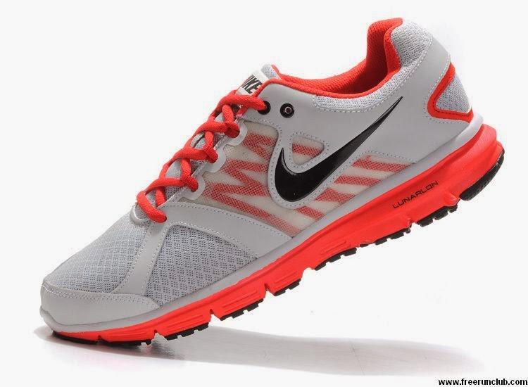 ee880512f699 Nike Free 5.0 Trainers Nike Free Run 3 Running Shoes