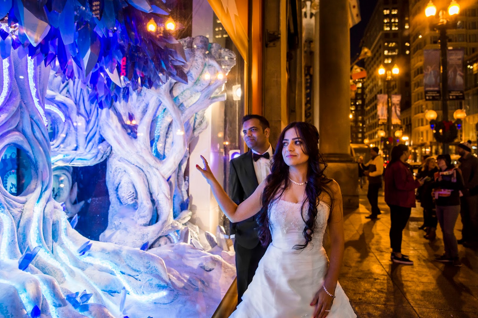 wedding poses ideas