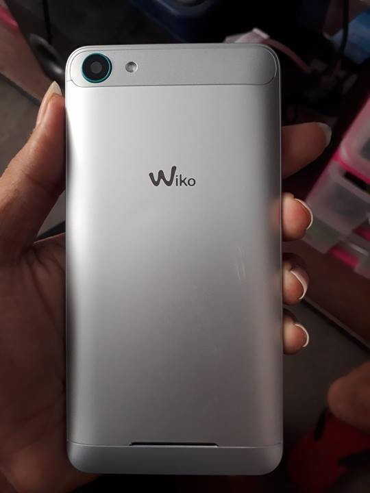My updates: Wiko JERRY Cpu SPD_Android6 0 Full Firmware