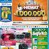 Electronic City Promo Weekend 15 - 21 September 2017