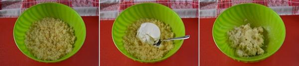 Cake Pops Gelato